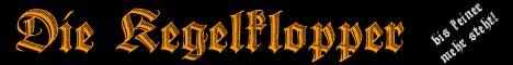 Gemischter Kegelclub aus Greven. Gegründet am 10.12.2005
